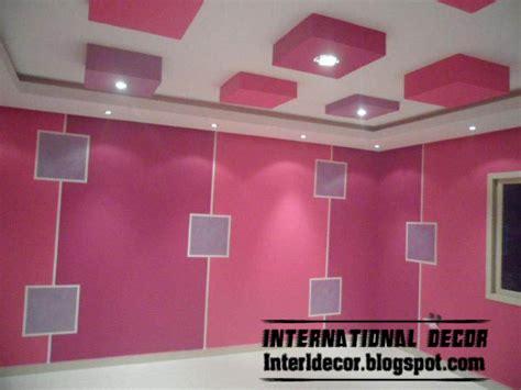 international ideas for rooms decorations interior