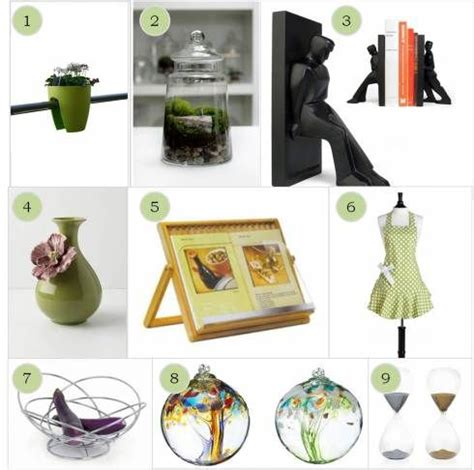unique hostess gifts ideas for unique host and hostess gifts for the home