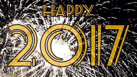 new year ram gif 25 great happy new year gifs to best animations