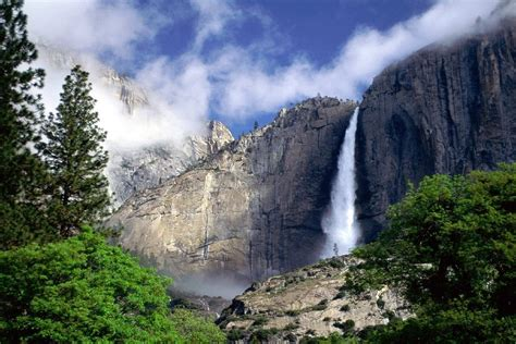 beautiful greenery of real nature scene wallpaper free beautiful greenery of real nature scene wallpaper free
