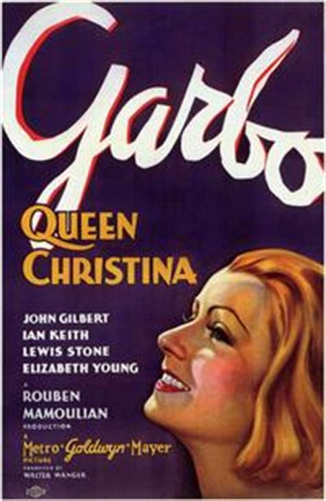 film queen christina queen christina movie posters from movie poster shop