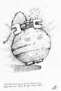 Normal Tabung Gas 3 Kg gambar kartun 1 as logbook