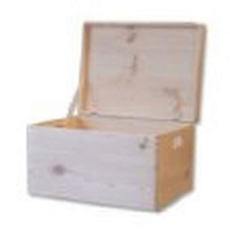 wooden toy chest unfinished large unpainted wooden chest box trunk storage unfinished