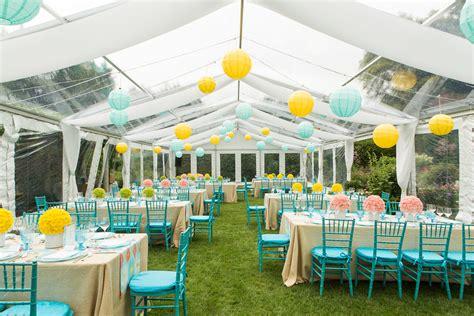 garden party leandra fremont smith interiors garden