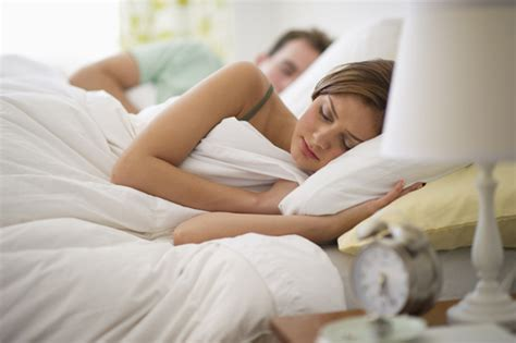 melatonin before bed 7 ways you can boost your immune system uc irvine health