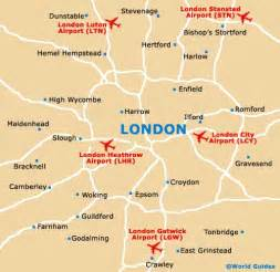 map of airports map of city airport lcy orientation and maps for