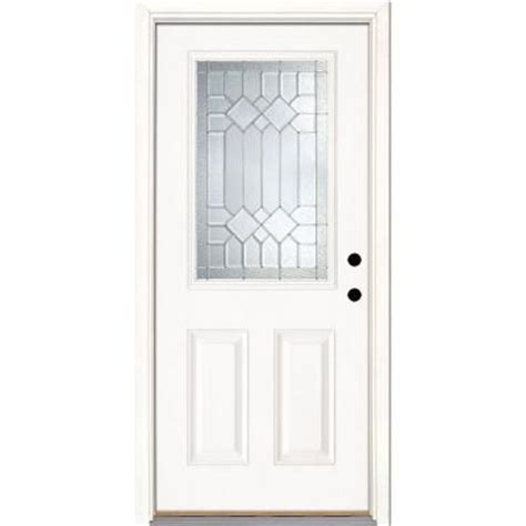 Cheap Exterior Doors Home Depot Cheap Exterior Doors Home Depot