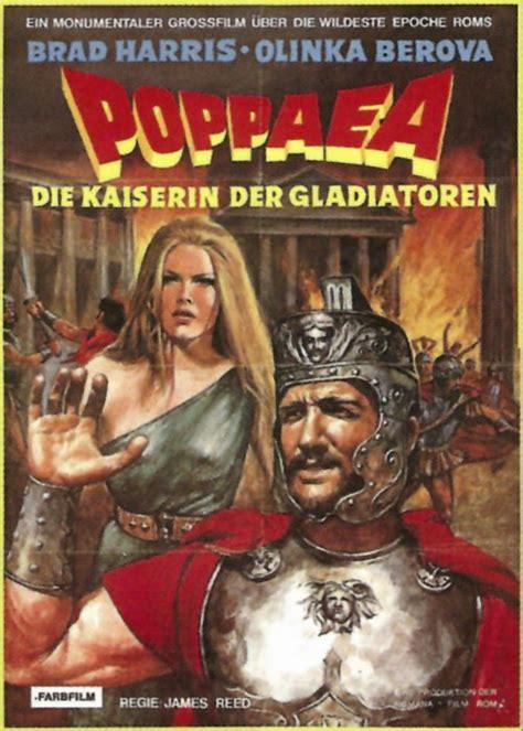 filme stream seiten gladiator poppaea die kaiserin der gladiatoren hd stream streamit to