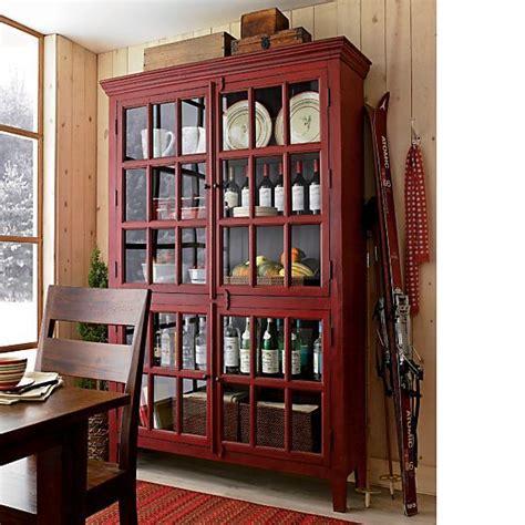 rojo cabinet rojo cabinet