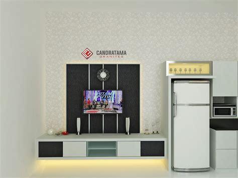 Rak Tv Di Kediri new home jasa interior kediri nganjuk blitar tulungagung desain interior minimalis kediri