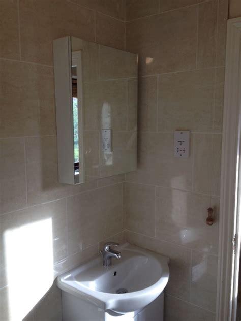 Gb Plumbing And Heating by Gb Plumbing Heating 96 Feedback Plumber Bathroom Fitter Heating Engineer In Milton Keynes