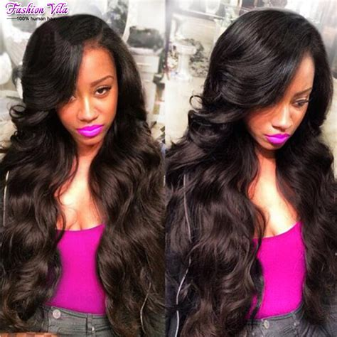 weave hairstyles braziluan body wave hair queen hair store cheap brazilian virgin hair body wave