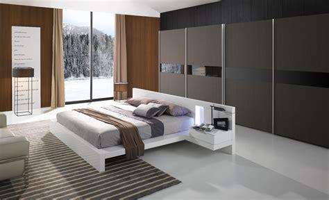 Roomstore Bedroom Furniture Room Store Bedroom Furniture King Size Bedroom Sets Modern Kpphotographydesign Furniture