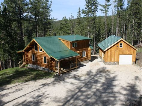Black Rental Cabins by Beautiful Handcrafted Log Cabin In The Homeaway Hill City