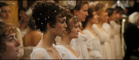 Pride And Prejudice Hairstyles by Jeniffer Ehle Austen S World