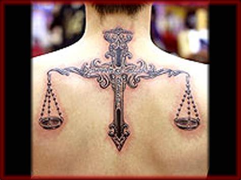tattoo 3d libra zodiak tattoos gallery libra tattoo tattoos photo gallery