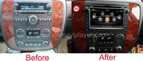 automotive repair manual 2009 saturn outlook navigation system saturn outlook vue 2008 2012 aftermarket navigation head unit