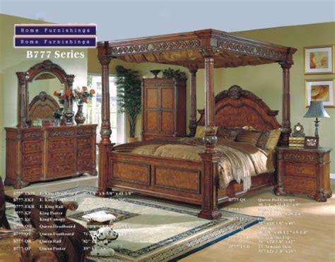 master bedroom set sets queen king canopy bed furniture canopy bedroom sets queen