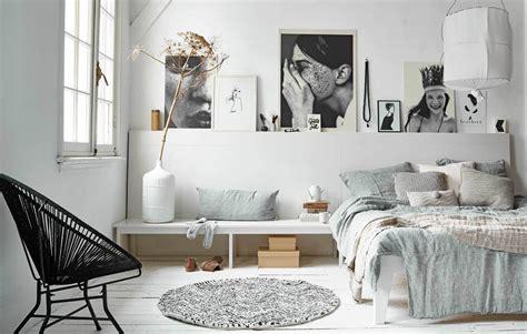 headboard alternatives 35 amazing solutions for bedroom headboard alternatives