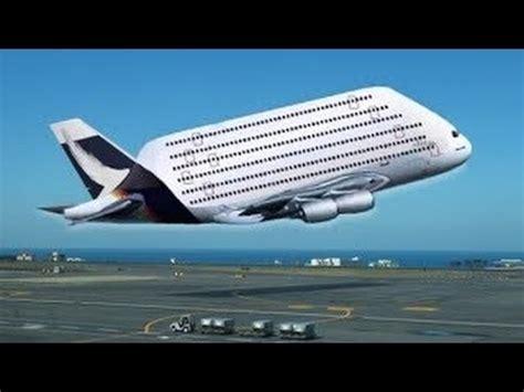 Boeing 747 Floor Plan by Le Plus Gros Avion Du Monde Airbus Vs Boeing Vs Antonov Youtube