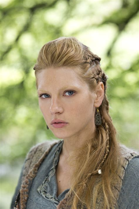 vikings hagatga hairdos lagertha the shieldmaiden ragnar lothbrok s wife