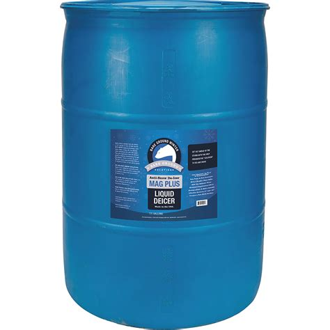 Shoo Gallon how many ounces is half gallon half gallon 64oz leather