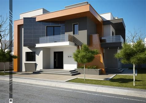 house architect design use your imagination interior design 3d max rendering architecture design