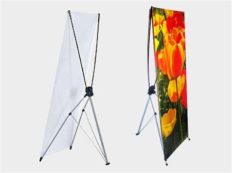 X Banner 60x160cm sistem x banner 60x160cm cu print inclus pret sistem x