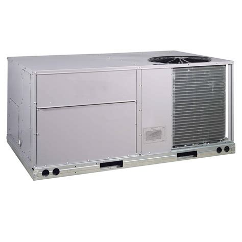 comfortmaker air conditioner wiring diagram wiring