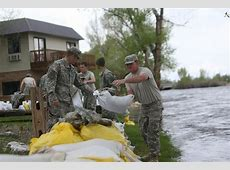 Laramie And North Platte Rivers Under Flood Warning ... Listen To Podcasts Online