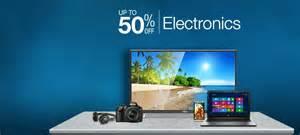 Discount Electronics Great Indian Sale Deals Marathon January 21 22