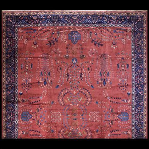indian rug burn origin pin by rod wilson on antique rugs