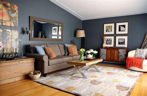 colore pareti soggiorno tinte pareti soggiorno mv95 187 regardsdefemmes