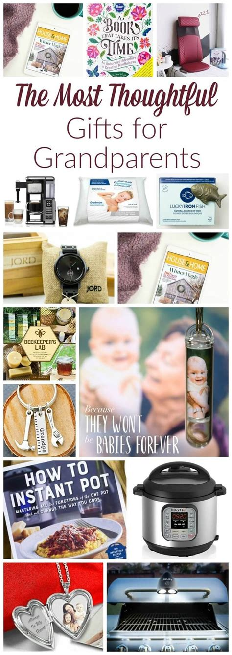 709 best gift ideas diy images on pinterest anniversary