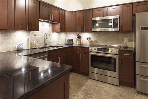 kitchen cabinets alexandria va kitchen remodeling singer kitchens kitchens closets u0026
