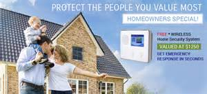 what is the best home security system consumer reports