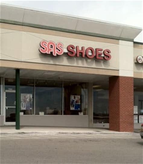 sas shoe store sas factory shoe store 28 images milosav cekic