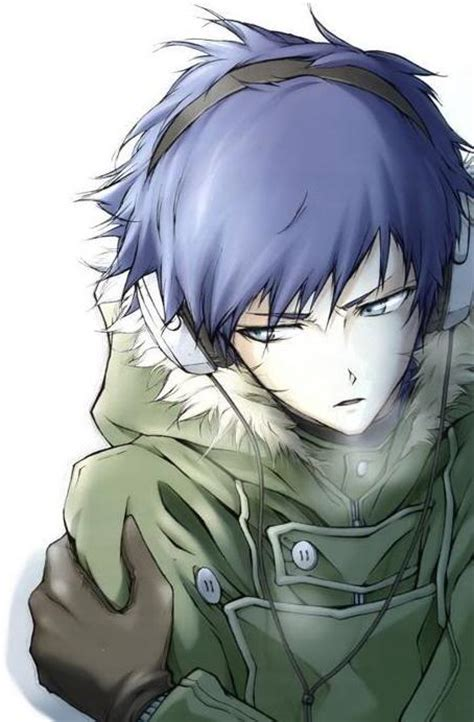 anime boy cold anime boy cold pictures images photos photobucket