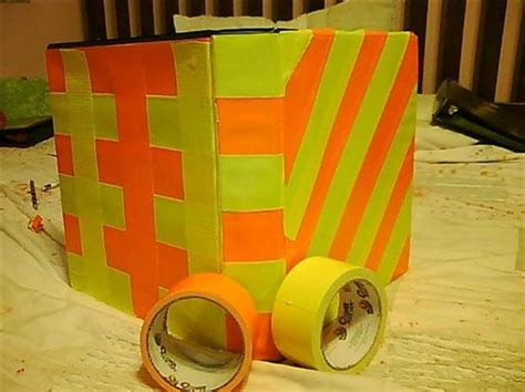 17 Best Images About Craft And Diy Products I Love On Pinterest Craft Supplies - 17 best images about binders duct tape on pinterest three rings file folder