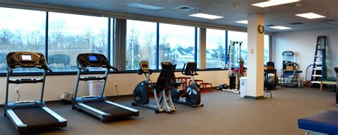 therapy maryland trained bilingual and experienced staff at active physical therapy