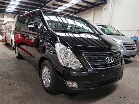 Cytotec For Sale Philippines 2017 Hyundai Grand Starex 2017 Philippines Price Specs Autos Post