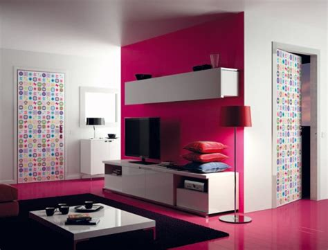 modern interior colors home and garden picturesque and modern interior doors