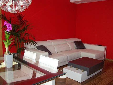 colores  pintar comedor  living decorar tu casa es