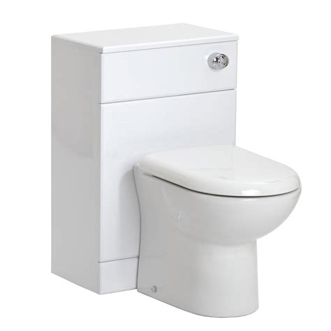 Bathroom Vanity Packages Linton 1700 Vanity Unit Complete Bathroom Package At Plumbing Uk