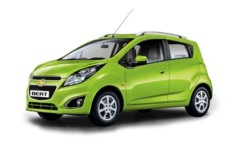 chevrolet beat lt price chevrolet beat diesel lt price features car specifications