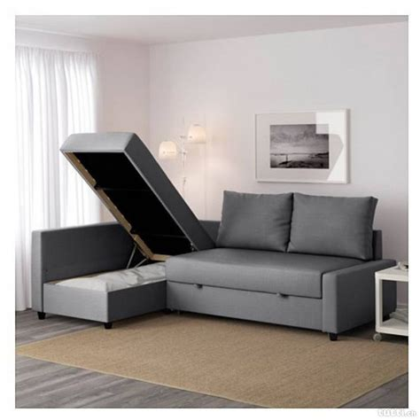 ikea sofa beds for small space best 25 ikea sofa bed ideas on pinterest sofa beds