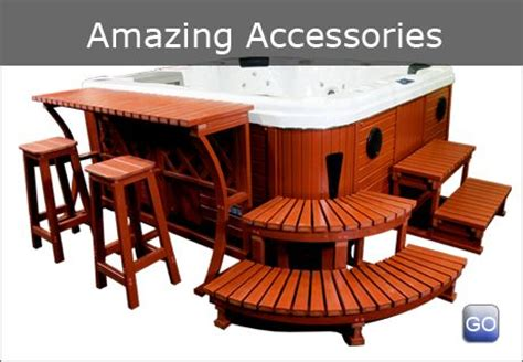 jacuzzi bathtub accessories hot tub accessories work pinterest accessories tubs and hot tubs