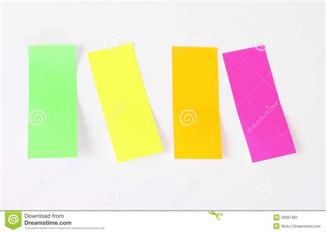 printable stickers office max page marker stickers stock photo image of detail signs
