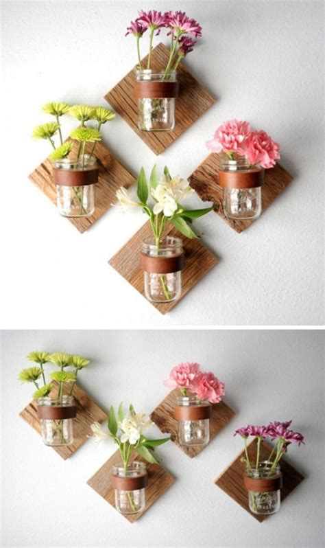 diy craft projects for adults decorating on a budget bathrooms decor jar