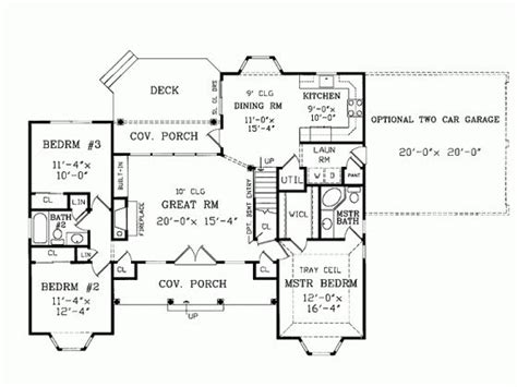 house plan h shaped plans escortsea ranch dalneigh 30 709 17 best ideas about u shaped houses on pinterest u